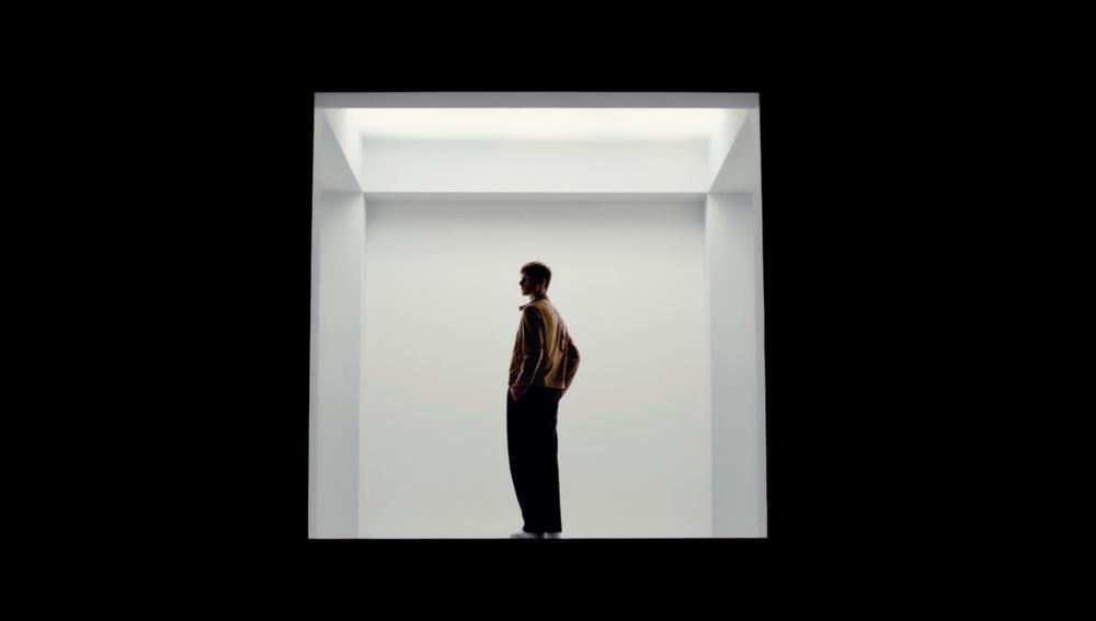 Hermès - © Studio Augmenta