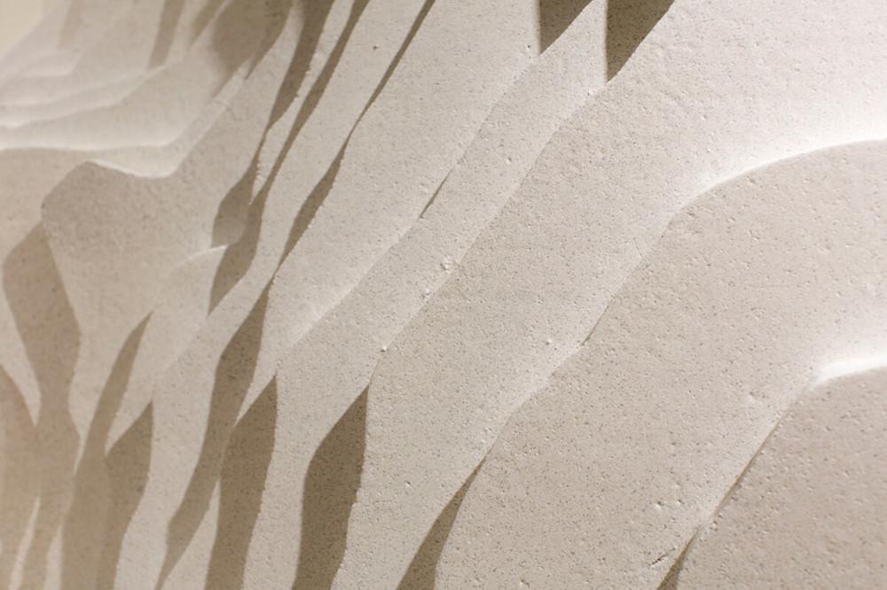 IFS at Somerset House - © Studio Augmenta